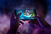 Razer Announces Mobile Gaming Collaboration With Tencent