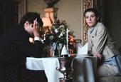 Sundance: A24 Buys Sequel to Tilda Swinton's Romance-Drama 'The Souvenir'