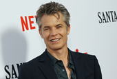 'Fargo' Season 4 Casts Timothy Olyphant in Recurring Guest Role