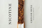 'Nicotine': An honest account of the emotional complexity of quitting