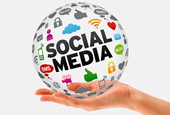Why Your Business Should Have an Active Social Media Presence