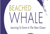 Beached Whale: Staying Afloat in a Sea of Innovation