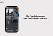 Clapper Video Platform Enables Monetization for Creators
