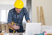 30 Online Tools for Home Improvement Contractors