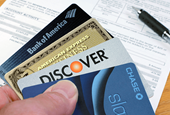 Small Business Owners Less Satisfied with Credit Card Issuers, Mostly Due to Lack of Communication