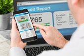 3 Tips to Remove a Negative Mark from Your Credit Report: A Business Owner's Guide