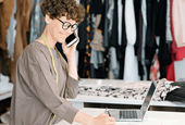 Black Friday and Cyber Monday Deals for Small Business Owners