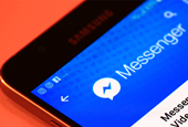 Attention: Stop Facebook Messenger from Banning your Page