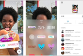 Get Quick Feedback from Customers on Instagram Stories with New Polls Features