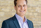 Jason Dorsey of GenHQ.com: 61 Percent of Millennials View Entrepreneurship as More Stable than Emplo