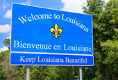 Could Louisiana Small Business Asset Building Program Be the Start of a Trend?