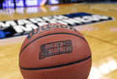 31% of Your Employees May Spend Almost Half the Day on March Madness