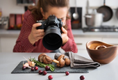 Why Small Instagram Influencers Are Better for Your Business