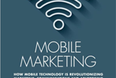 Are You Underestimating Your Mobile Marketing Potential?