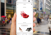 Ecommerce Success Doesn't Have to Be Hard, See These 5 Tips