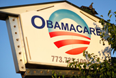 Small Businesses Drop Healthcare Coverage with Cost, ACA Given as Reasons