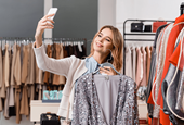 How to Integrate the Social Media Strategy of Your Small Business With An Omnichannel Approach