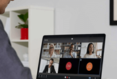 Ooma Meetings Adds to Choices for a Collaboration and Conferencing Platform