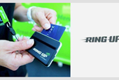 NCR Targeting Startups with New Mobile Payment Solution