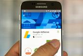 50 Business Ideas Using Google AdSense