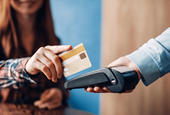 In the News: Almost 2/3 of Small Businesses Credit Automation for Overcoming the Pandemic