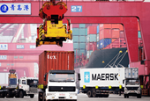 In the News: Beware of Your Supply Chains in China