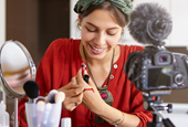 50 Small Business Ideas for Video Producers