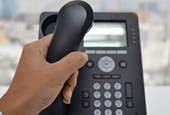 What is a Voice Over IP Phone Number and How Can It Benefit Your Business?