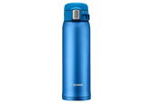 The Best Travel Mugs for Small Business Owners