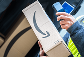 Become an Amazon Flex Driver to Earn Cash