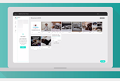 Animoto and HubSpot Partnering to Bolster Small Business Marketing