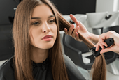 Square Appointments Caters to Beauty Industry with New Updates