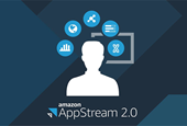 What Is Amazon AppStream 2.0 and Why Might Your Business Need It?