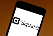 Square Banking Launched for Small Businesses