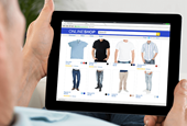 7 Powerful Lead Generation Tactics To Increase Your Ecommerce Store's Reach