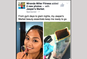 New Facebook Features Let You Promote Brand Ambassador Content and Posts