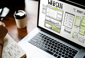 10 Community Tips for Building a Quality Small Business Website