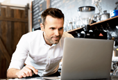 7 Online Tools to Help You Better Run Your Business Remotely