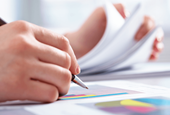 Buying a Business Checklist