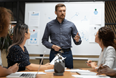 10 Tips to Help Your Small Business Effectively Manage Employees