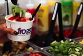 15 Best Frozen Yogurt Franchise Opportunities