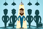 Should You Hire Overqualified Employees?