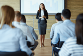 Employees Say In-Person Training Better Than Virtual