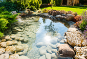 15 Best Landscape Design Apps