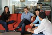Spotlight: Shippo Solves Shipping Issues for Businesses