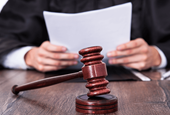 Liberian National Pleads Guilty to $23 Million PPP Fraud