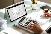 ExpenseOut Relaunches with New Features for Small Business