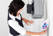 17 Online Fax Services