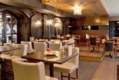 18 Restaurant Design Tips