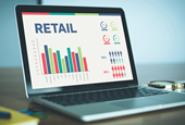 Retail Statistics You Should Know